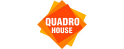 Quadrohouse