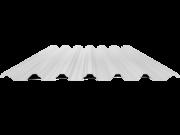 Профнастил ПК-45J (кровля, опалубка)