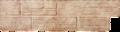 """Формованный сайдинг """"Панель виниловая СФ - 01, 3,1 х 023м"""""""