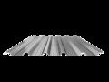 Профнастил HC-35_1 (кровельно-стеновой)