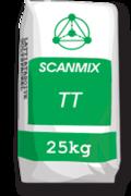 Scanmix TT
