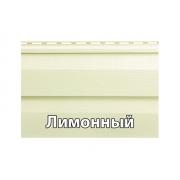 Сайдинг виниловый Альта-Сайдинг